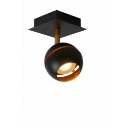 LUCIDE 77975/05/30 BINARI LED SPOT