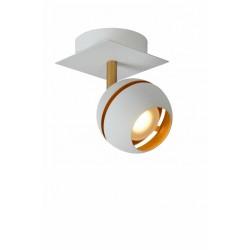 LUCIDE 77975/05/31 BINARI LED SPOT