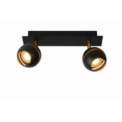 LUCIDE 77975/10/30 BINARI LED SPOT