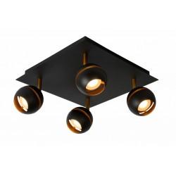 LUCIDE 77975/20/30 BINARI LED SPOT stropné svietidlo