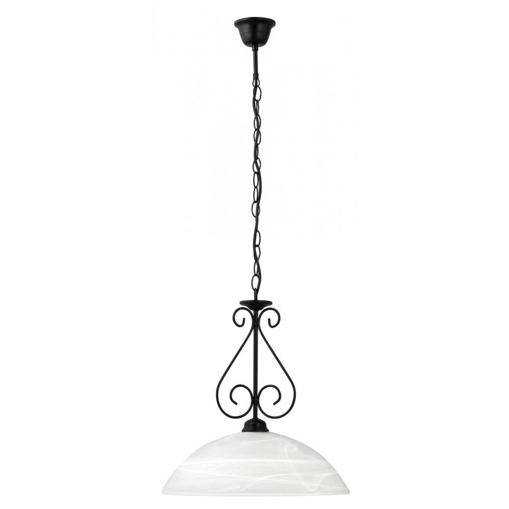 Rábalux 7816 Athen, závesná lampa