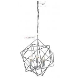 Searchlight 7863-3CC Cube, Závesné svietidlo