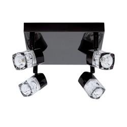Searchlight 7884BC-LED Blocs, LED Stropné svietidlo