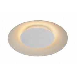 LUCIDE 79177/12/31 FOSKAL LED, Stropné svietidlo