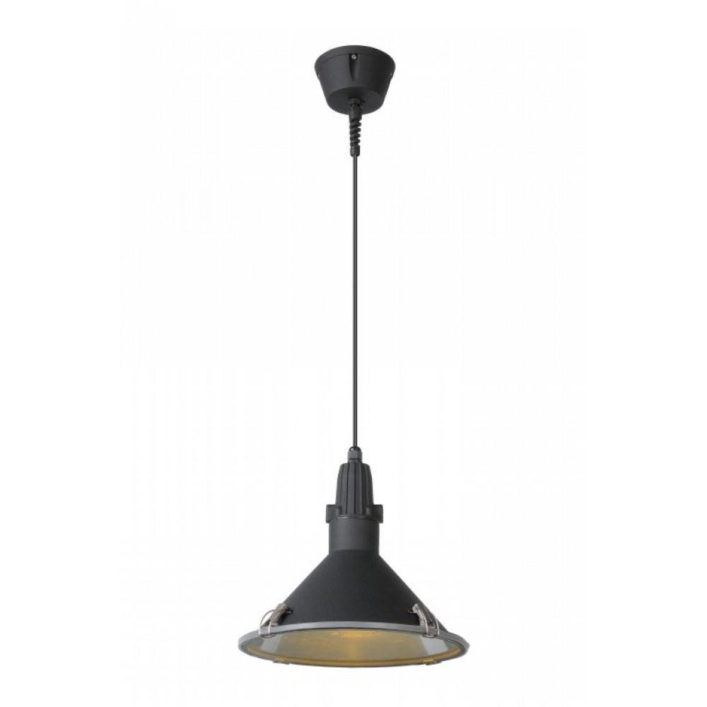Lucide 79459/25/30 TONGA závesné svietidlo