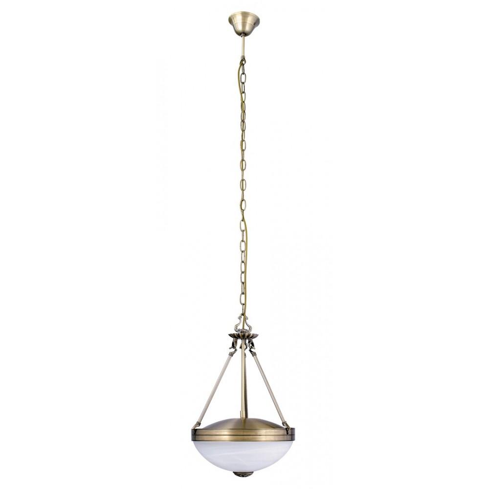 Rábalux 8547 Marlene, závesná lampa