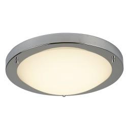 Searchlight 8702SS LED Flush, LED Stropné svietidlo