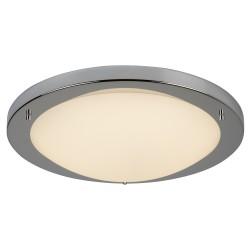 Searchlight 8703CC LED Flush, LED Stropné svietidlo