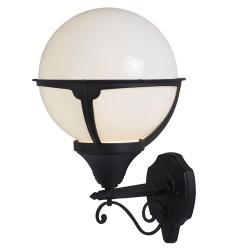 Searchlight 8739 Orb Lanterns, Nástenné svietidlo