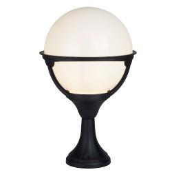 Searchlight 8740 Orb Lanterns, Stojacie svietidlo