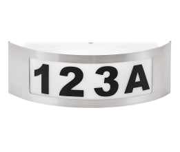 Rábalux 8749 INNSBRUCK, Nástenné svietidlo