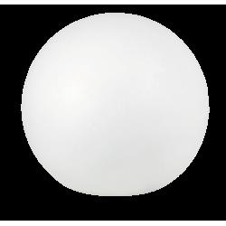 Rábalux 8750 JENA, dekoračné svietidlo