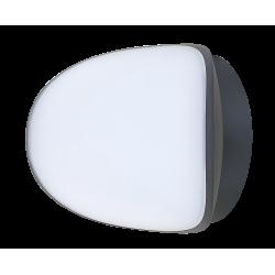 Rábalux 8768 Erfurt LED, Nástenné svietidlo