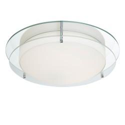 Searchlight 8803-36CC Bathroom, LED Stropné svietidlo