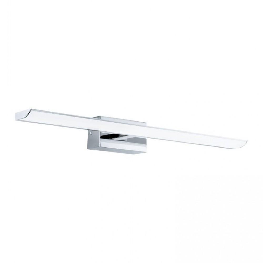Eglo 900019 Tabiano - Z Nástenná lampa