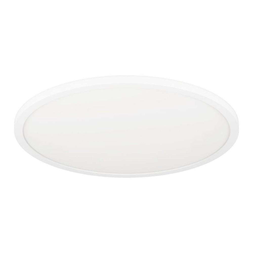 Eglo 900087  Rovito - Z Stropné svietidlo