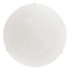 Eglo 90015 Malva Stropné svietidlo