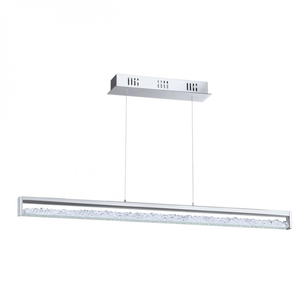 Eglo 93626 LED- CARDITO 1- Závesné svietidlo
