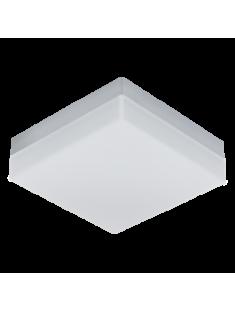 Eglo 94871 SONELLA, Vonkajšie nástenné/stropní svietidlo