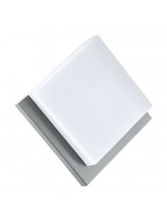 Eglo 94877 INFESTO 1, LED nástenné svietidlo
