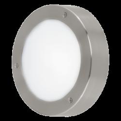 EGLO 96365 VENTO2, Vonkajšia stropová/stenná lampa