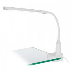 Eglo 96434 LAROA, LED stolové svietidlo