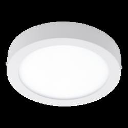 EGLO 96491 ARGOLIS, Nástenné/stropné vonkajšie svietidlo