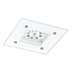 Eglo 96536 BENALUA 1, LED Stropné svietidlo