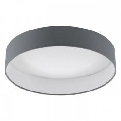Eglo 96538 PALOMARO 1, LED Stropné svietidlo