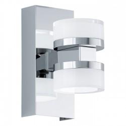 Eglo 96541 ROMENDO 1, LED nástenné svietidlo