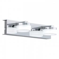 Eglo 96542 ROMENDO 1, LED nástenné svietidlo