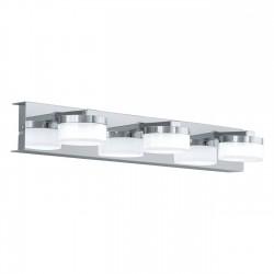 Eglo 96543 ROMENDO 1, LED nástenné svietidlo