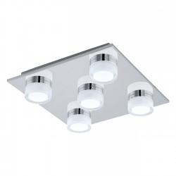 Eglo 96544 ROMENDO 1, LED stropné svietidlo