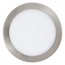 Eglo 96676 FUEVA-C, LED Bodové svietidlo