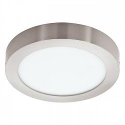 Eglo 96677 FUEVA-C, LED stropné svietidlo