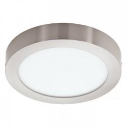 Eglo 96678 FUEVA-C, LED stropné svietidlo