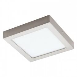 Eglo 96679 FUEVA-C, LED stropné svietidlo