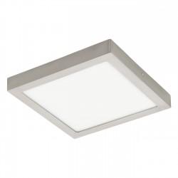 Eglo 96681 FUEVA-C, LED stropné svietidlo