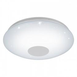 Eglo 96684 VOLTAGO-C, LED stropné svietidlo