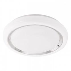 Eglo 96686 CAPASSO-C, LED stropné svietidlo