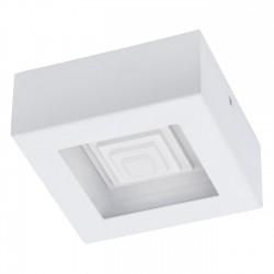 Eglo 96791 FERREROS, LED Stropné / nástenné svietidlo