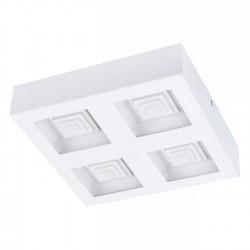Eglo 96794 FERREROS, LED Stropné / nástenné svietidlo