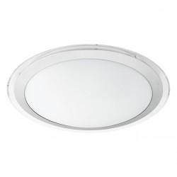Eglo 96818 COMPETA-C, LED stropné svietidlo