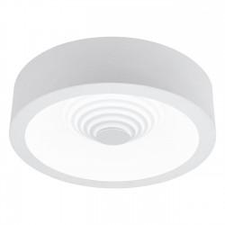 Eglo 96851 LEGANES, LED stropné svietidlo