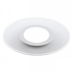 Eglo 96934 REDUCTA, LED stropné svietidlo