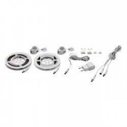 Eglo 97029 PIDIO, LED pásky