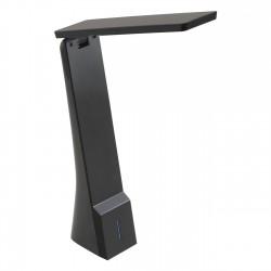 Eglo 97045 LA SECA, LED stolové svietidlo