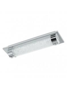 Eglo 97054 TOLORICO, LED Nástenné / stropné svietidlo