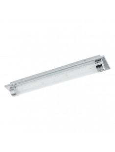 Eglo 97055 TOLORICO, LED Nástenné / stropné svietidlo