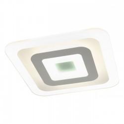 Eglo 97086 REDUCTA 1, LED stropné svietidlo